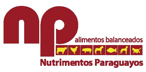 Nutrimentos Paraguayos